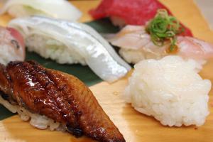 Issaku_sushi_1209-107.jpg