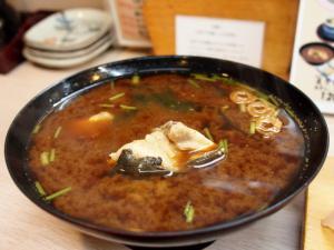 Issaku_sushi_1209-108.jpg
