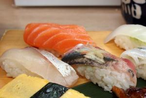 Issaku_sushi_1209-109.jpg