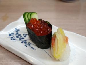 Issaku_sushi_1209-110.jpg