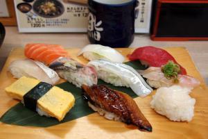 Issaku_sushi_1209-111.jpg