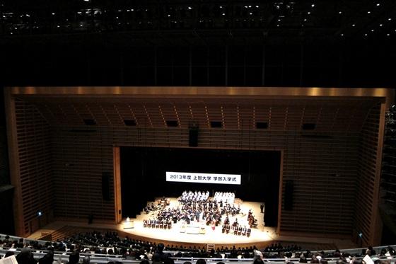 0401入学式05