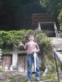 reigann_convert_20120526152449.jpg