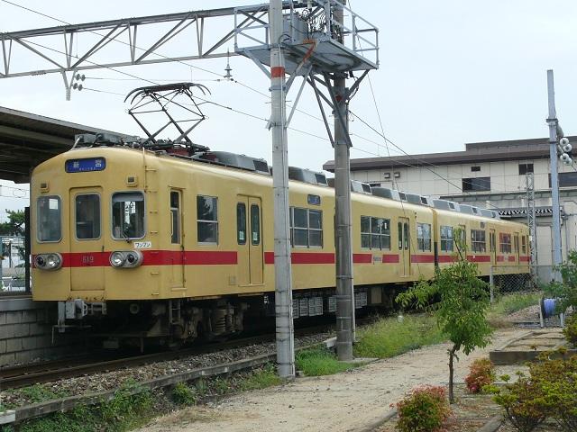 619-669F@貝塚駅周辺