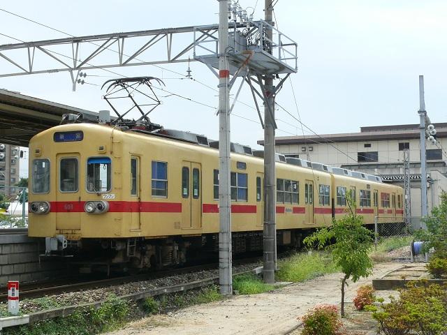 608-659F@貝塚駅周辺