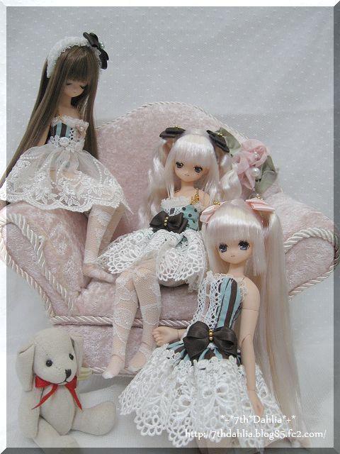 0522-dahliablog-1.jpg