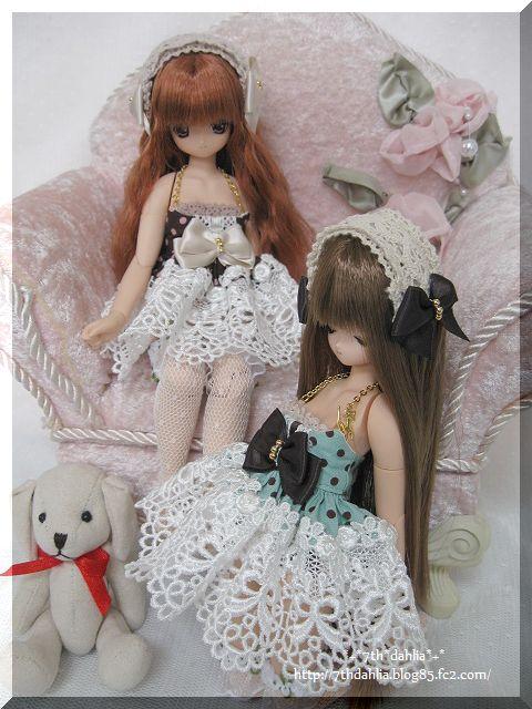 dollshow35-13.jpg