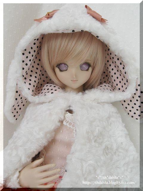 yuiko-6.jpg