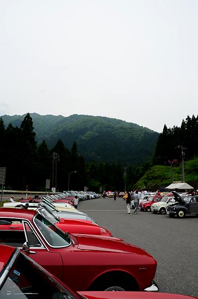 20120520-02.jpg