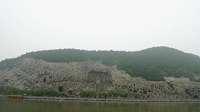 20120522-08.jpg