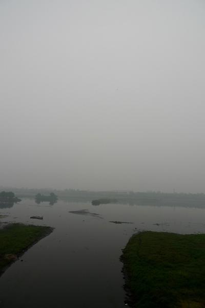 20120525-02.jpg