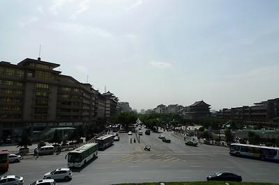 20120601-01.jpg