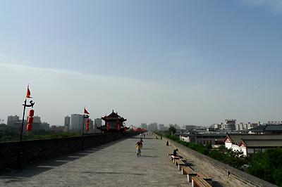 20120601-03.jpg