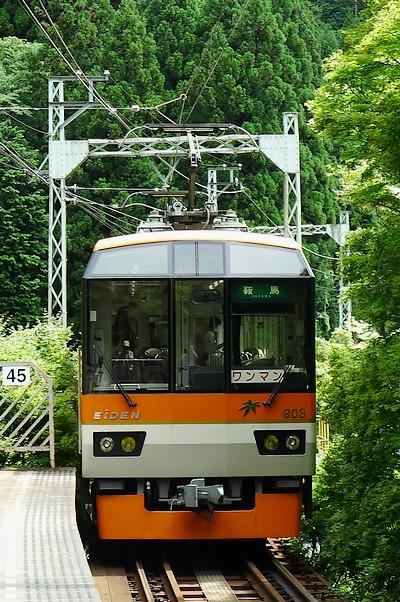 20120707-01.jpg