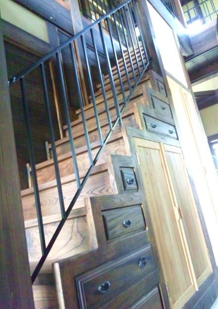 12060階段