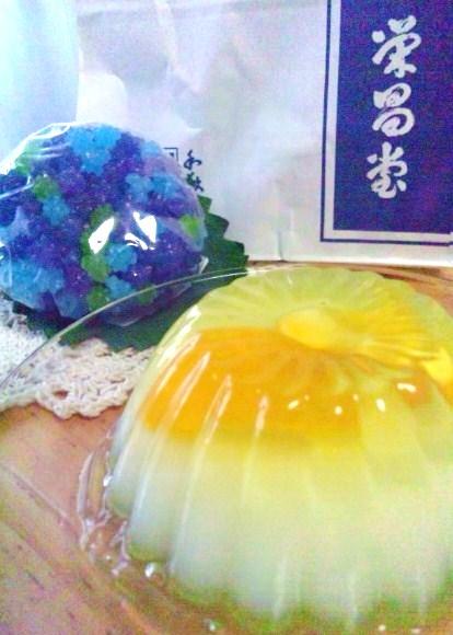 120616_お菓子