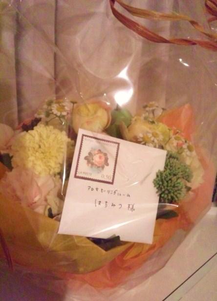 120630_お花
