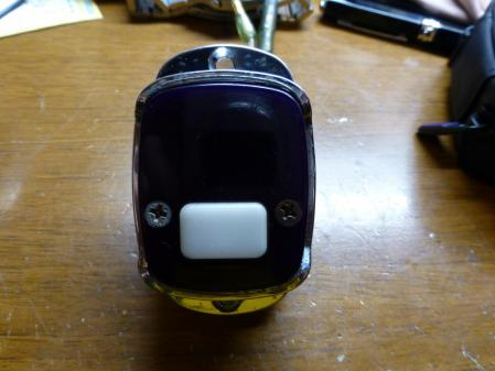 P1010507_convert_20130327175502.jpg