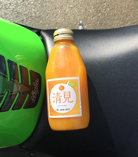 mikkabi_tu6.jpg
