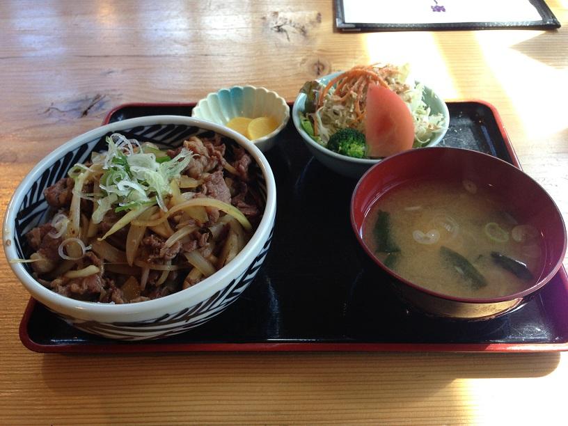 shirabiso_tu3.jpg