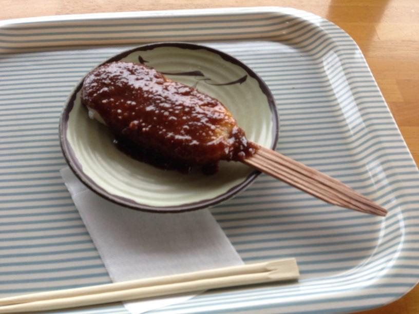 shirabiso_tu7.jpg