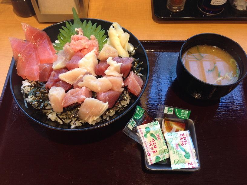 toro_tu8.jpg