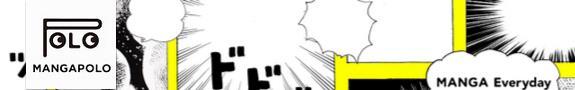 Mangapolo.jpg