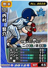 player_08928_1_b.jpg