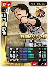 player_09049_1_b.jpg
