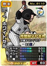 player_09110_1_b.jpg