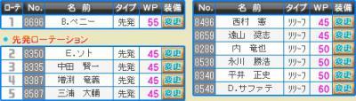 sabu2_20120801230657.jpg