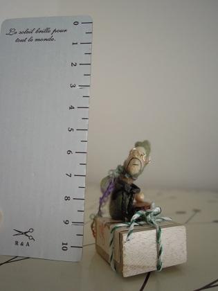 24.12.02 クリマ 055