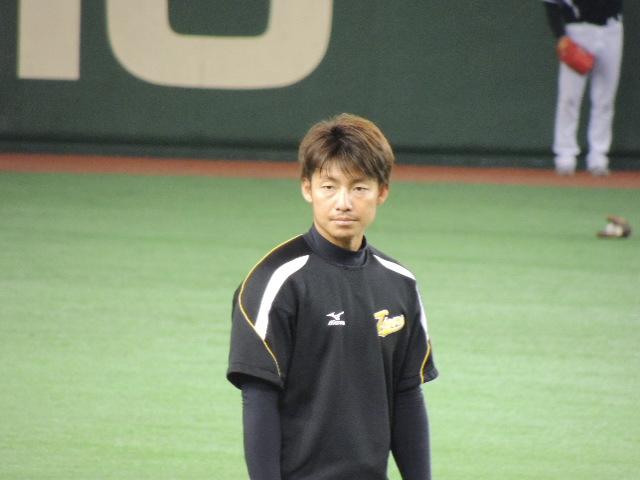 野球② 004