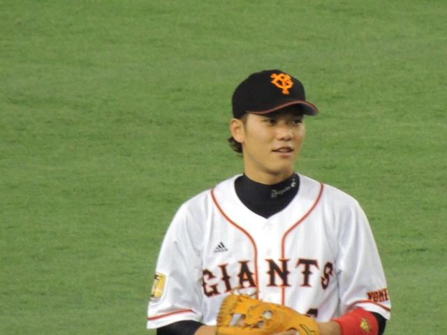 野球② 009