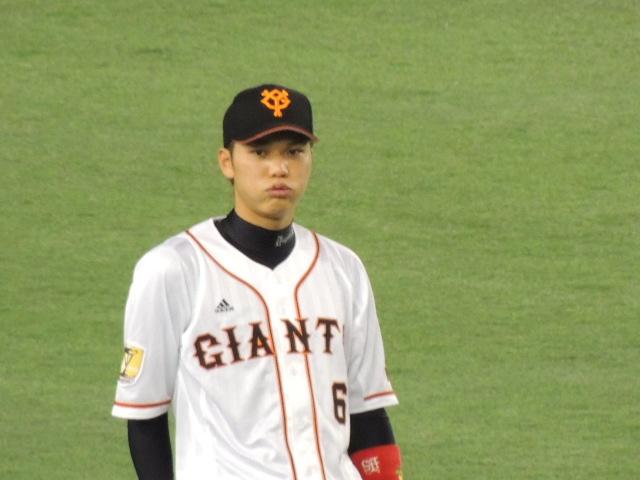 野球② 025