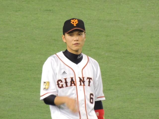 野球② 026