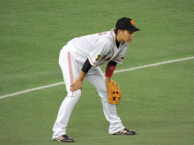 野球② 046