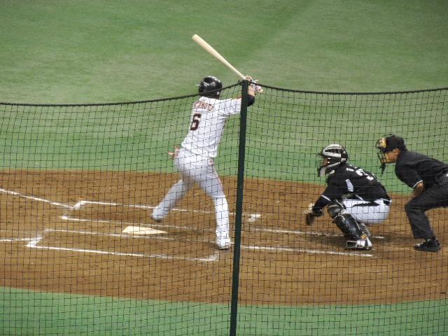 野球② 062