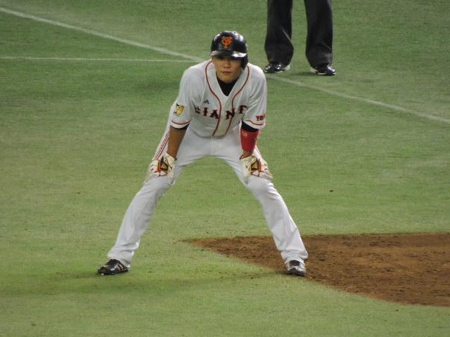 野球② 064