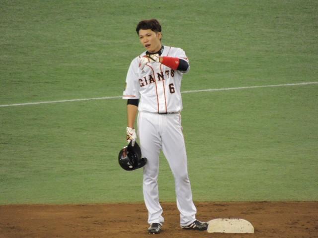野球② 068