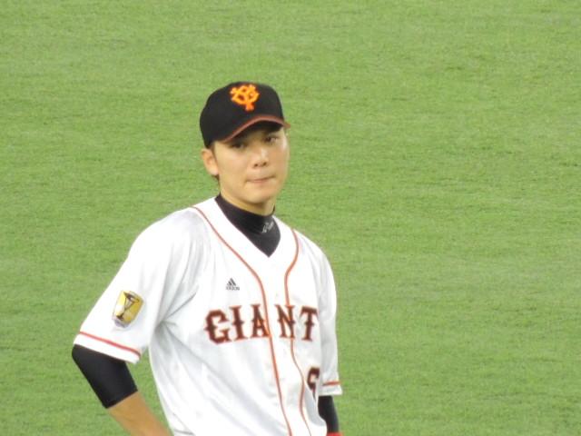 野球② 074
