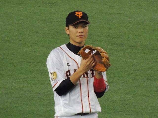 野球② 030