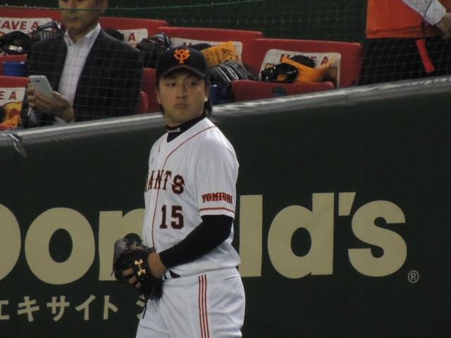 野球② 014