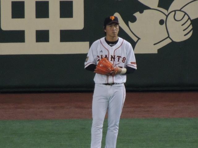 野球② 051