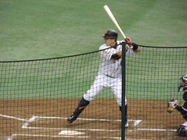野球② 052