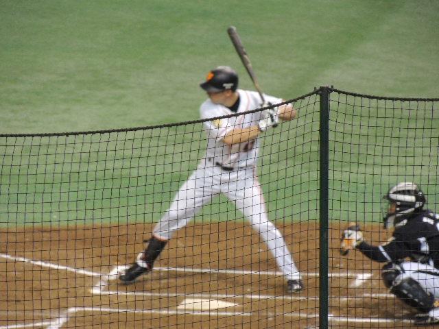野球② 054