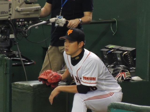 野球② 088