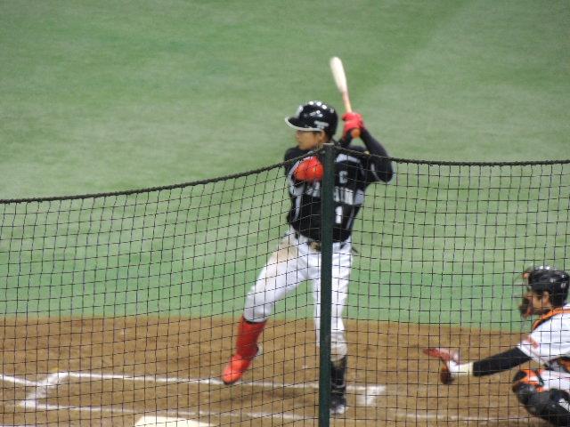 野球② 085