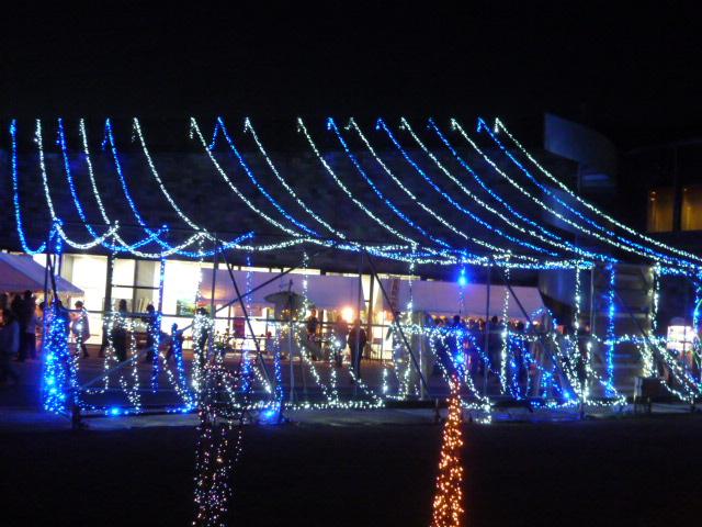 クリスマス 039