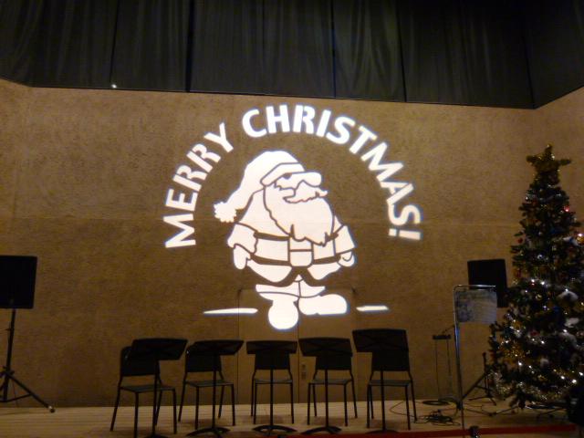 クリスマス 043